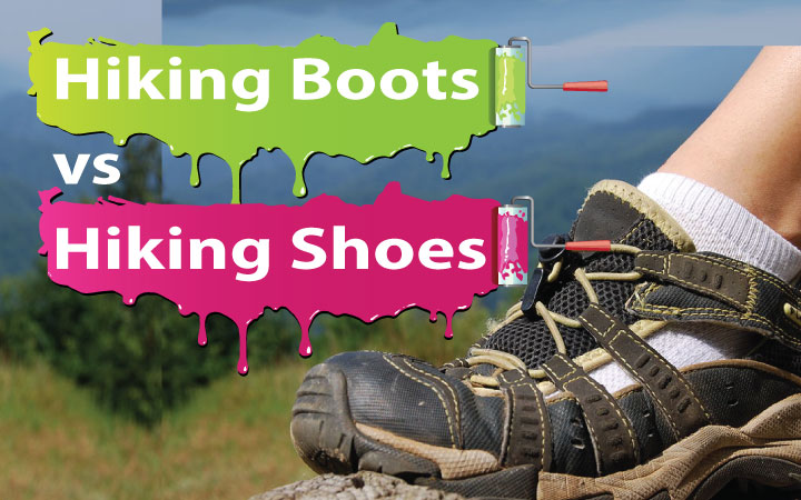 hiking-boots-vs-hiking-shoes-1