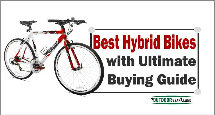 best-hybrid-bikes-2017-reviews