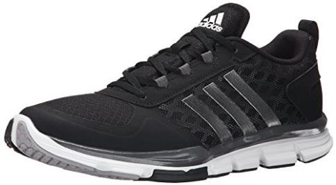 Adidas Performance Men's Speed Trainer 2 Training Shoe