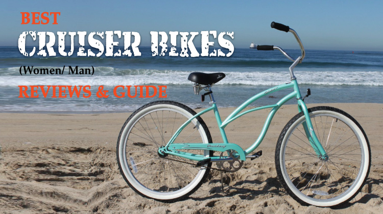 Best Cruiser Bikes 2017 With Ultimate Buying Guide