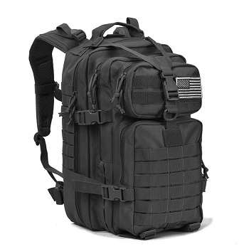 Military Tactical Assault Pack Back pack