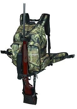 Remington Twin Mesa Daypack