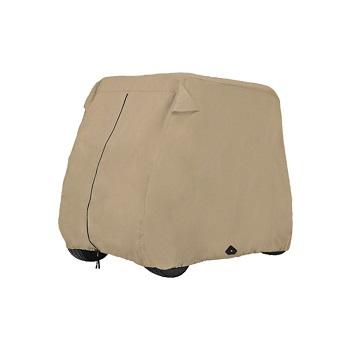 Summates Golf Cart Cover