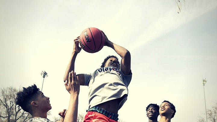 3649a5ed29f Best Outdoor Basketball Reviews 2019 - [Recommended]
