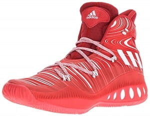 [Revealed] Best Outdoor Basketball Shoes Reviews - 2019