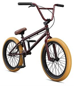 15 Best Bmx Bikes Reviews Of 2019 Recommended